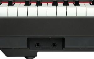 Yamaha P85