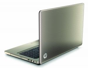 HP G72-B60US